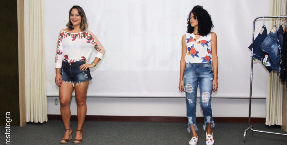 df5ef3859 A marca de roupas Handara, lança sua coleção 50 tons de jeans – By ...